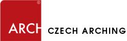 Czech Arching